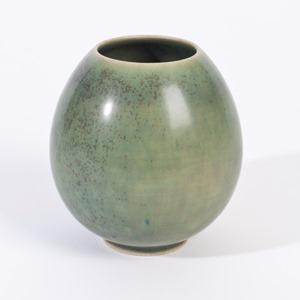 saxbo keramik VÆRKSTEDETS HISTORIE saxbo keramik